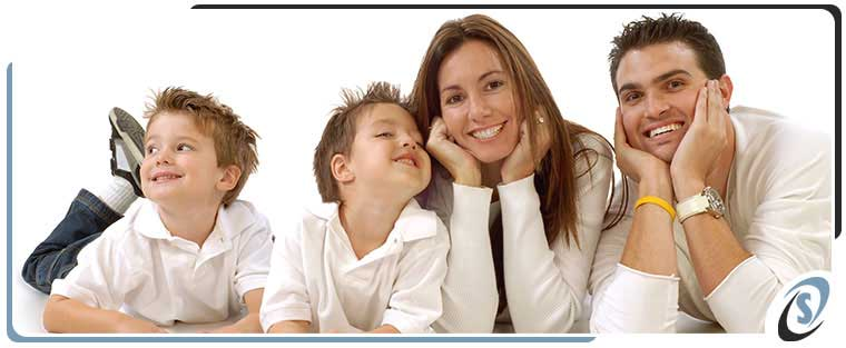 Great Smiles Family Dentistry Near Me in Toledo, OH