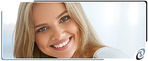 Affordable Dental Implants Near Me in Toledo, OH