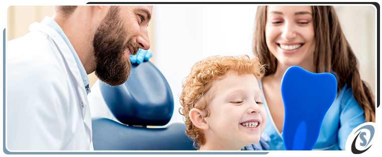 Best Family Dentist Near Me in Toledo, OH