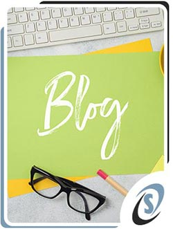Blogs at Great Smile Family Dentistry in Toledo, OH