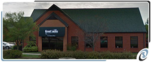 Get Directions to Great Smiles Family Dentistry in Toledo, OH