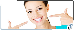 Cosmetic Dentistry Near Me in Toledo, OH