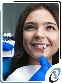 Cost of Dental Implants Near Me in Toledo, OH