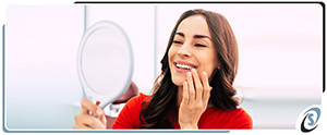 Dental Implants Near Me in Maumee, OH