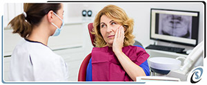 Dental Anxiety and Fear of Dentists Near Me in Toledo, OH