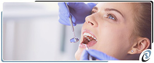 Dentist Near Me in Toledo, OH