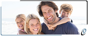 Affordable Dentist Near Me in Toledo, OH
