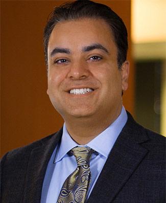 Family Dentist Nadeem Khan DDS