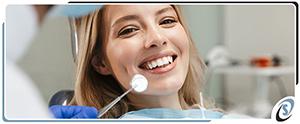 Family Dentist Clinic Near Me in Toledo, OH