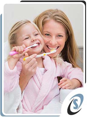 General and Cosmetic Dentistry Near Me in Toledo, OH