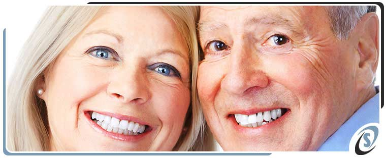 Dental Implant Costs Near Me in Toledo, OH