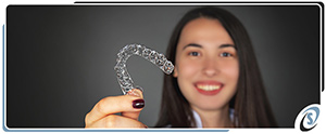 Invisalign Orthodontists Near Me in Toledo, OH