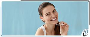 Dental Insurance for Braces Near Me in Toledo, OH