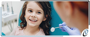 Pediatric Dentist Near Me in Toledo, OH