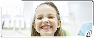Benefits of Invisalign for Children Near Me in Toledo, OH