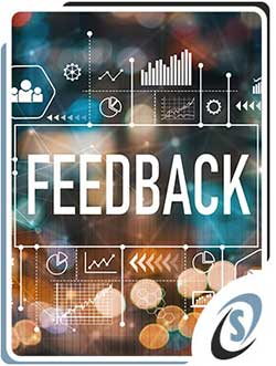 Patient Feedback at Great Smile Family Dentistry in Toledo, OH