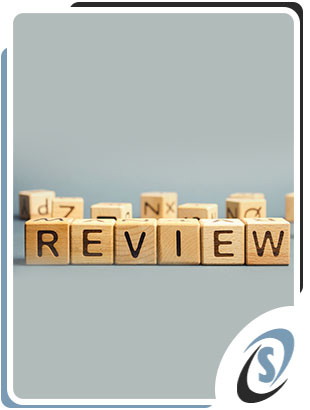 Patient Reviews at Great Smiles in Toledo, OH