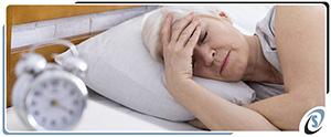Sleep Apnea Appliance Dentist Near Me in Toledo, OH