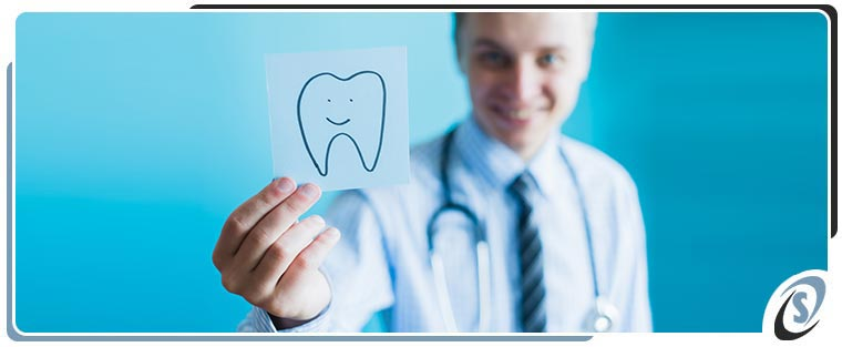 Affordable Periodontist Near Me in Toledo, OH