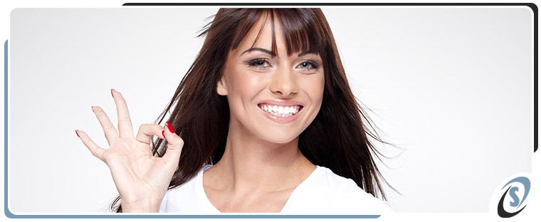 Teeth Whitening Services Near Me in Toledo, OH