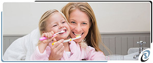 General and Cosmetic Dentistry Services Near Me in Toledo, OH