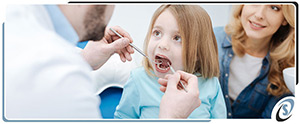 Top Rated Family Dentist Near Me in Sylvania, OH