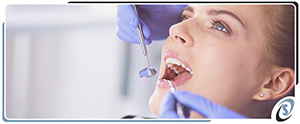 Top Rated Family Dentist Near Me in Toledo, OH
