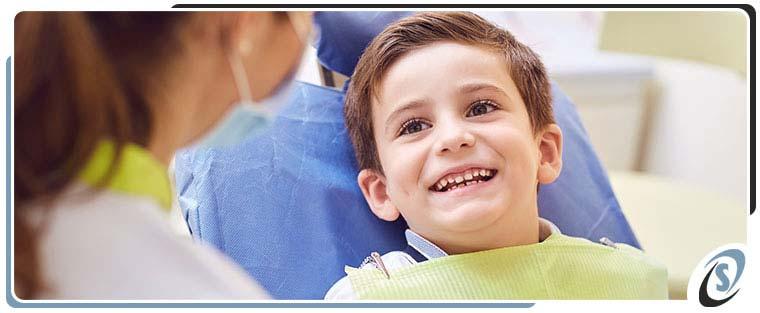 Toledo Pediatric Dentists Near Me in Toledo, OH
